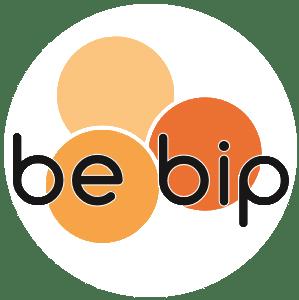Be Bip